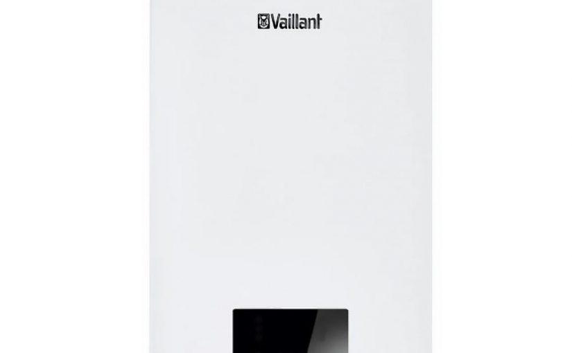 Piec gazowy dwufunkcyjny Vaillant ecoTEC exclusive 3,4-36,4kW kondensacyjny
