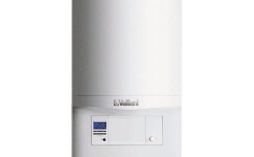 Piec gazowy dwufunkcyjny Vaillant ecoTEC pro 5,7-20kW kondensacyjny