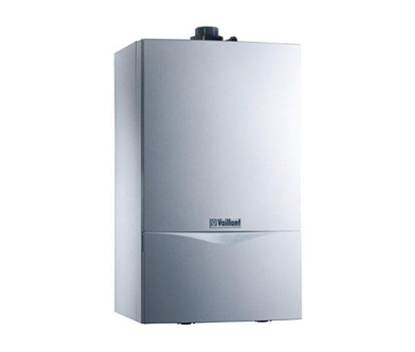 Piec gazowy dwufunkcyjny Vaillant ecoTEC 5,7-27,2kW kondensacyjny